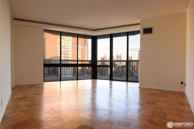 4 Bedrooms, Sutton Place Rental in NYC for $6,875 - Photo 1