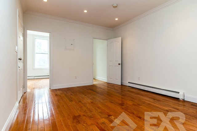 3 Bedrooms, Ocean Hill Rental in NYC for $2,550 - Photo 1