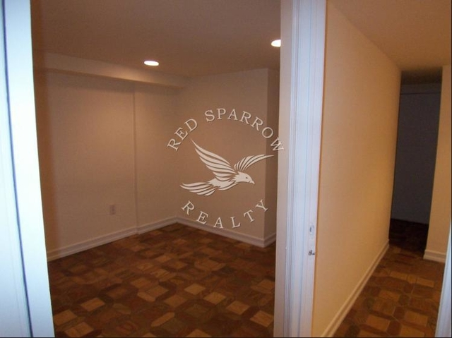 1 Bedroom, Upper West Side Rental in NYC for $4,050 - Photo 2