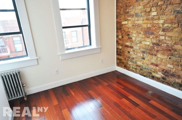 2 Bedrooms, Cooperative Village Rental in NYC for $3,025 - Photo 2