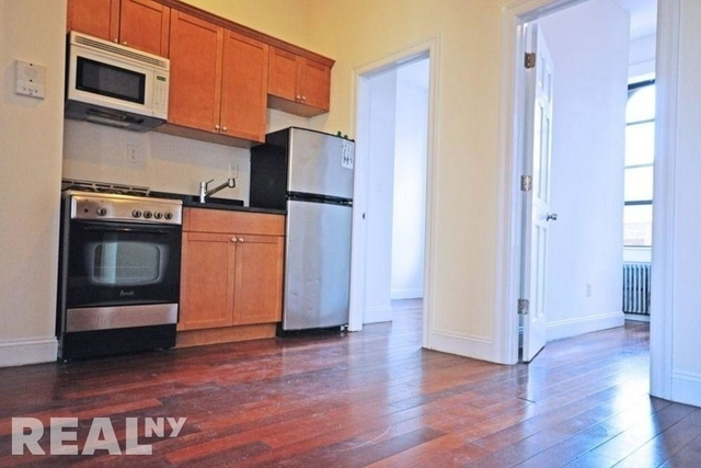 2 Bedrooms, Cooperative Village Rental in NYC for $3,025 - Photo 1