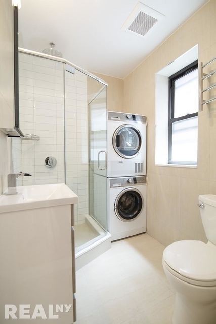2 Bedrooms, SoHo Rental in NYC for $4,813 - Photo 2