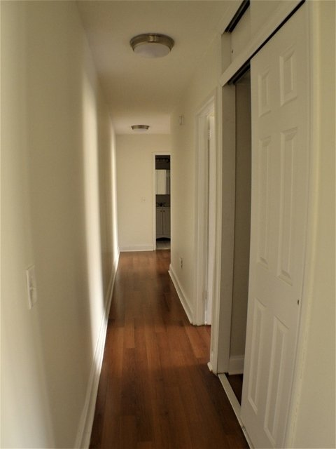 4 Bedrooms, East Harlem Rental in NYC for $4,300 - Photo 1