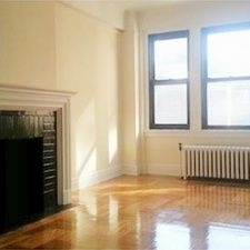 1 Bedroom, Upper East Side Rental in NYC for $3,062 - Photo 1