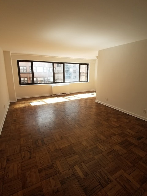 2 Bedrooms, Yorkville Rental in NYC for $5,250 - Photo 1