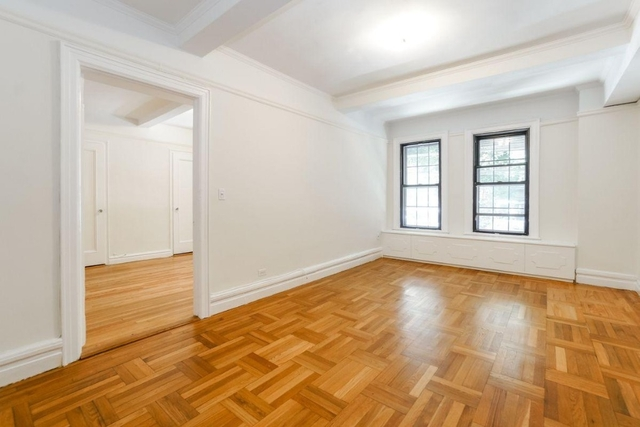 2 Bedrooms, Greenwich Village Rental in NYC for $5,395 - Photo 2
