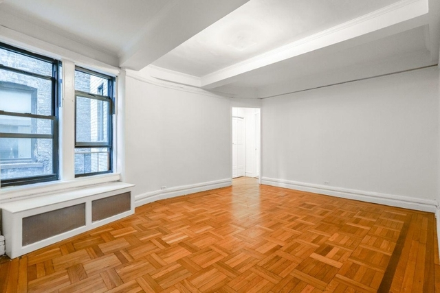 2 Bedrooms, Greenwich Village Rental in NYC for $5,395 - Photo 1