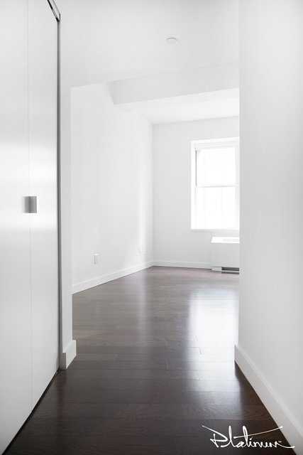 Studio, Financial District Rental in NYC for $2,420 - Photo 1