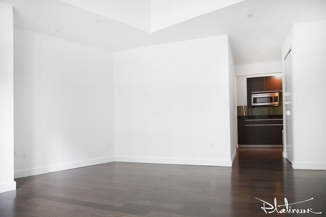 Studio, Financial District Rental in NYC for $2,420 - Photo 2