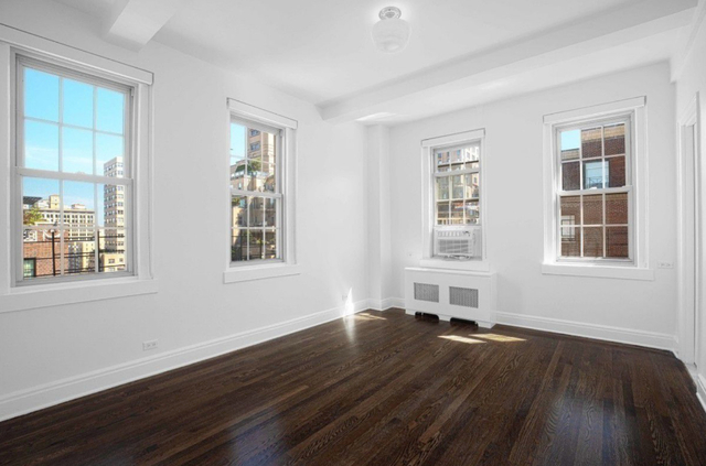 2 Bedrooms, Greenwich Village Rental in NYC for $8,000 - Photo 1