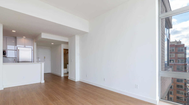 1 Bedroom, NoMad Rental in NYC for $4,499 - Photo 2