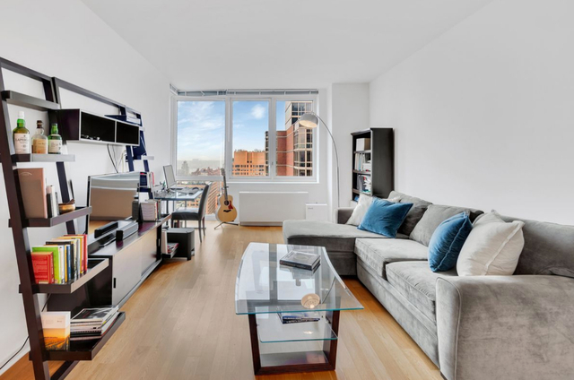 1 Bedroom, NoMad Rental in NYC for $4,495 - Photo 2