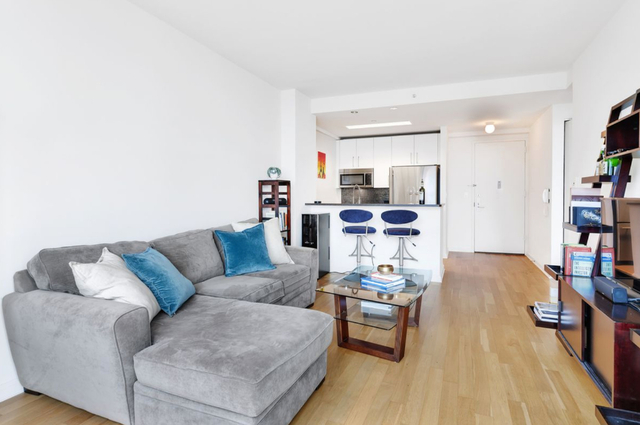 1 Bedroom, NoMad Rental in NYC for $4,399 - Photo 1