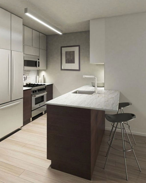 1 Bedroom, NoMad Rental in NYC for $4,299 - Photo 2
