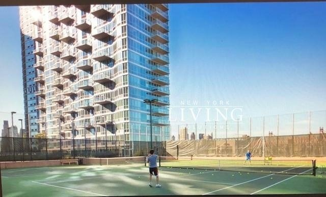 2 Bedrooms, Hunters Point Rental in NYC for $6,300 - Photo 2