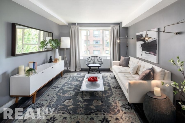 4 Bedrooms, Stuyvesant Town - Peter Cooper Village Rental in NYC for $6,442 - Photo 1