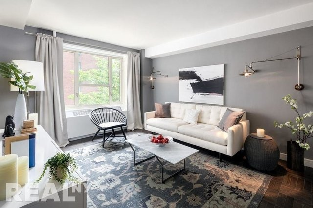 4 Bedrooms, Stuyvesant Town - Peter Cooper Village Rental in NYC for $6,442 - Photo 2