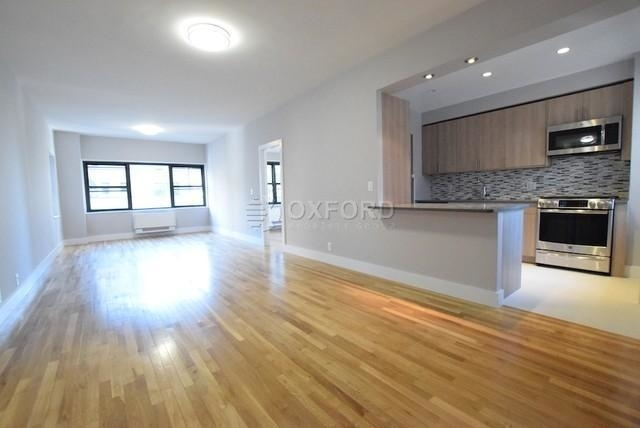 5 Bedrooms, Turtle Bay Rental in NYC for $8,200 - Photo 1