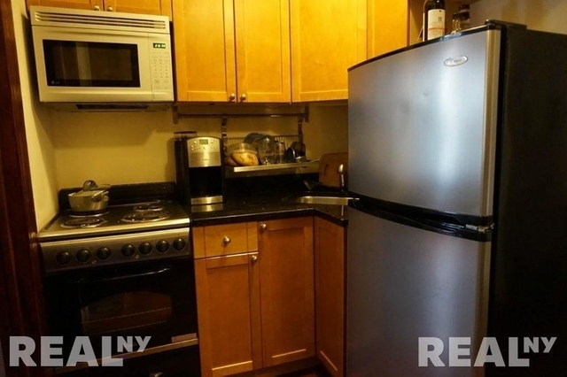 2 Bedrooms, Cooperative Village Rental in NYC for $3,250 - Photo 1