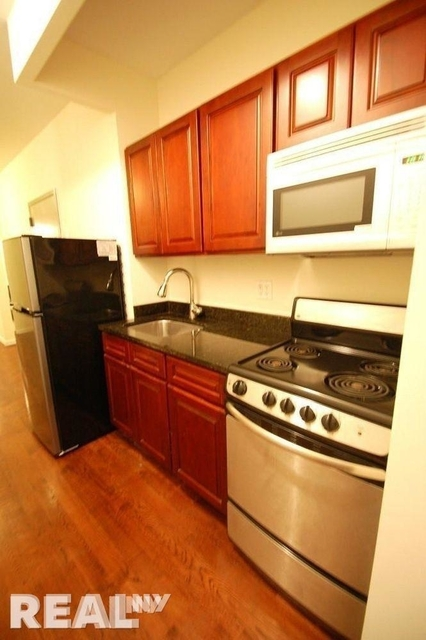 2 Bedrooms, Cooperative Village Rental in NYC for $3,290 - Photo 1