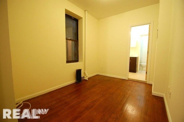 2 Bedrooms, Cooperative Village Rental in NYC for $3,290 - Photo 2