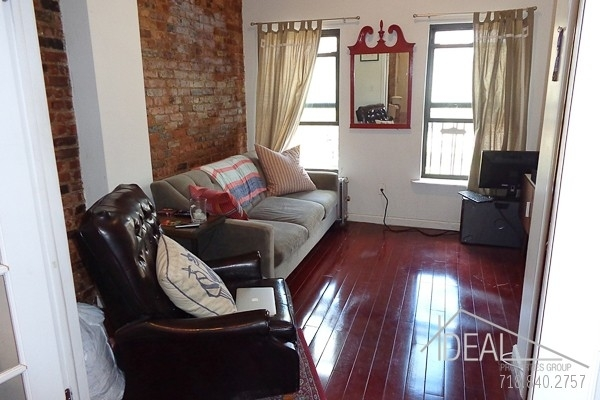 2 Bedrooms, Fort Greene Rental in NYC for $2,850 - Photo 2