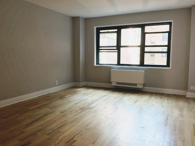 3 Bedrooms, Gramercy Park Rental in NYC for $4,550 - Photo 2