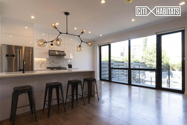 2 Bedrooms, Astoria Rental in NYC for $4,600 - Photo 1