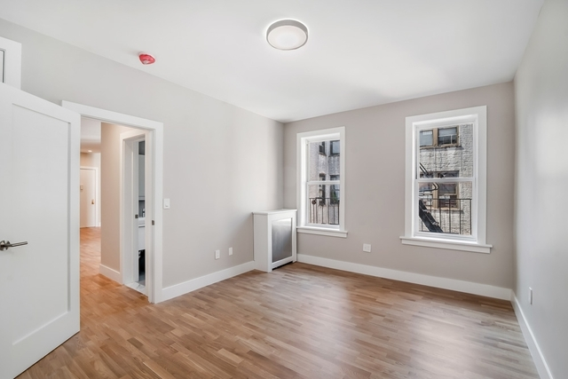 2 Bedrooms, Flatbush Rental in NYC for $2,123 - Photo 1