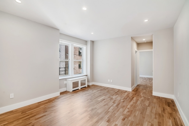2 Bedrooms, Flatbush Rental in NYC for $2,123 - Photo 2