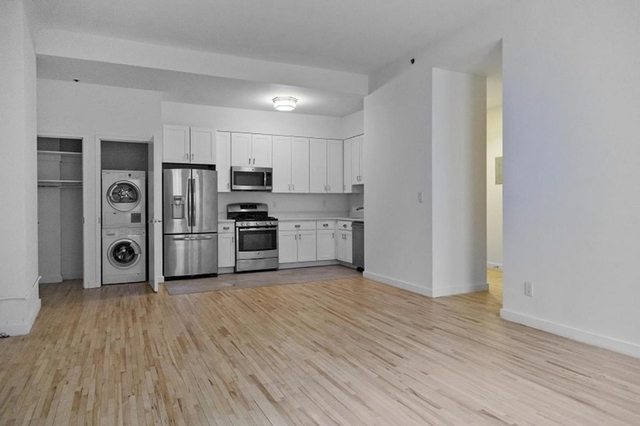 4 Bedrooms, Financial District Rental in NYC for $6,415 - Photo 1