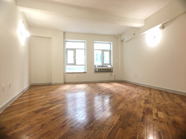 Studio, Long Island City Rental in NYC for $2,095 - Photo 1