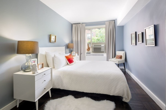 2 Bedrooms, Stuyvesant Town - Peter Cooper Village Rental in NYC for $3,880 - Photo 1