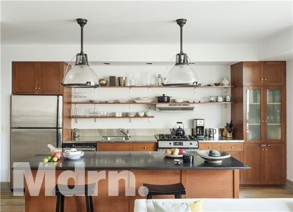 2 Bedrooms, Hudson Square Rental in NYC for $4,995 - Photo 1