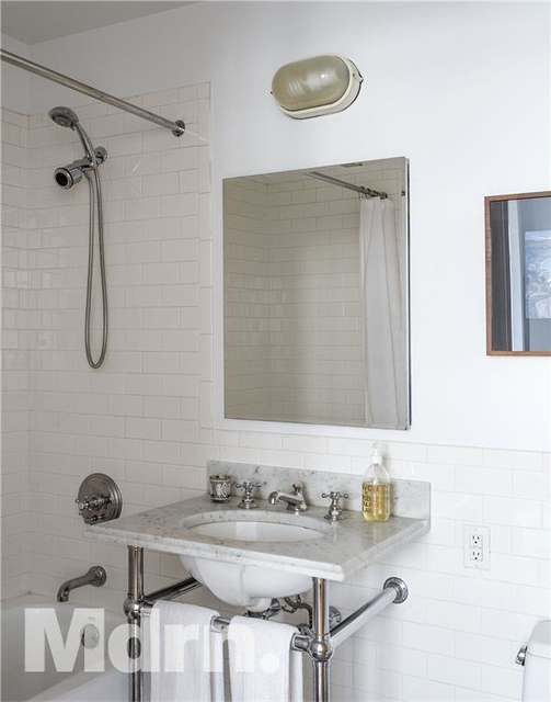 2 Bedrooms, Hudson Square Rental in NYC for $4,995 - Photo 2