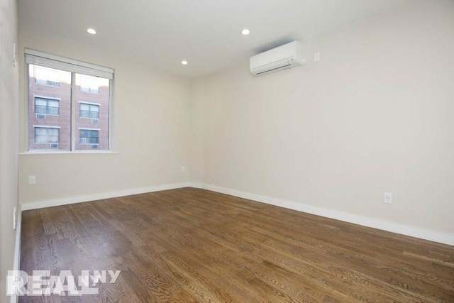 2 Bedrooms, Lower East Side Rental in NYC for $4,195 - Photo 1