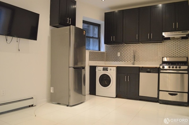 3 Bedrooms, Manhattan Valley Rental in NYC for $2,385 - Photo 1