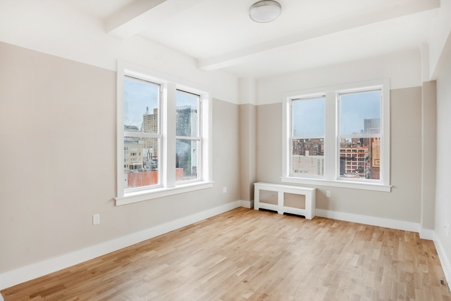 2 Bedrooms, Flatiron District Rental in NYC for $6,300 - Photo 2