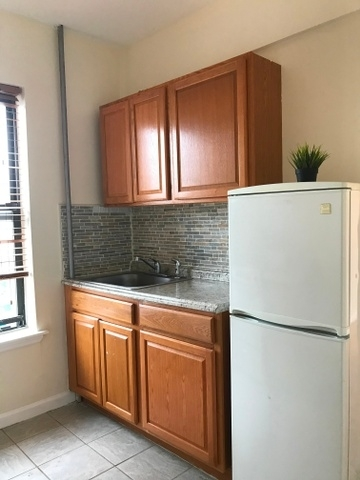 2 Bedrooms, Williamsburg Rental in NYC for $2,495 - Photo 1