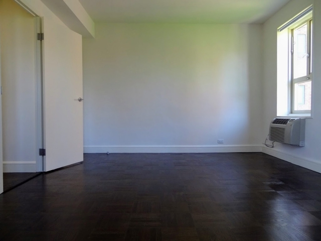 4 Bedrooms, Stuyvesant Town - Peter Cooper Village Rental in NYC for $5,950 - Photo 2