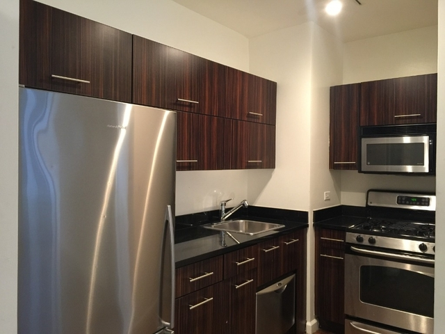 4 Bedrooms, Stuyvesant Town - Peter Cooper Village Rental in NYC for $5,950 - Photo 1
