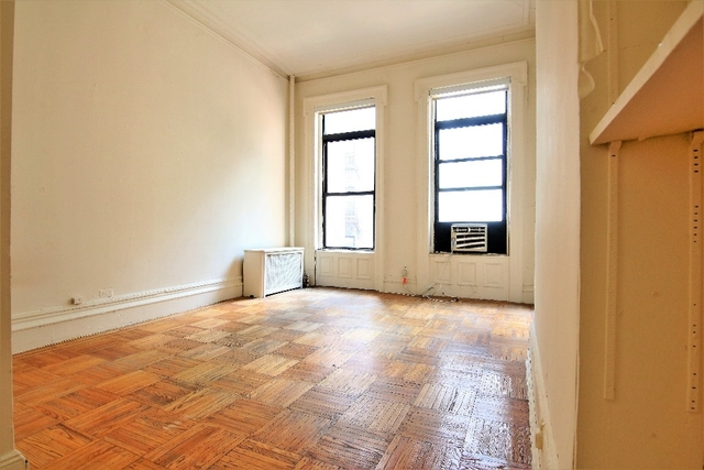 Studio, Lincoln Square Rental in NYC for $2,025 - Photo 1