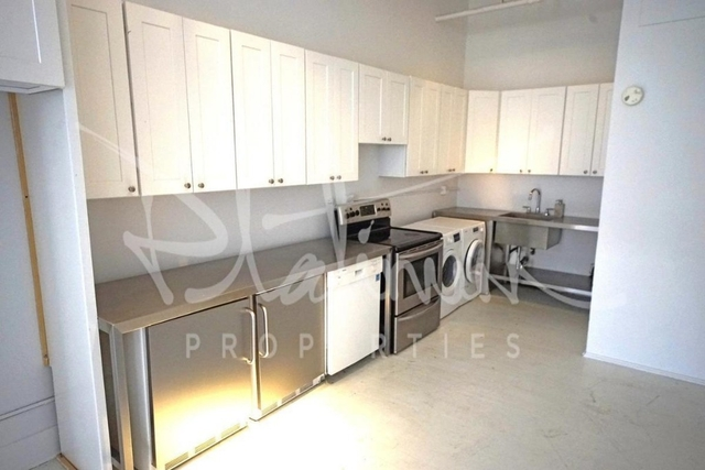 2 Bedrooms, Tribeca Rental in NYC for $4,292 - Photo 1