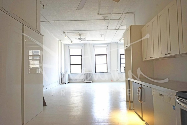 2 Bedrooms, Tribeca Rental in NYC for $4,292 - Photo 2