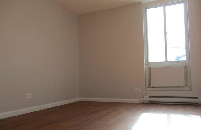 3 Bedrooms, Roosevelt Island Rental in NYC for $4,100 - Photo 2