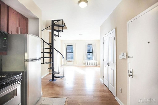 1 Bedroom, Upper East Side Rental in NYC for $3,299 - Photo 1