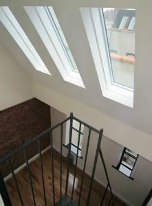 4 Bedrooms, Alphabet City Rental in NYC for $6,000 - Photo 2