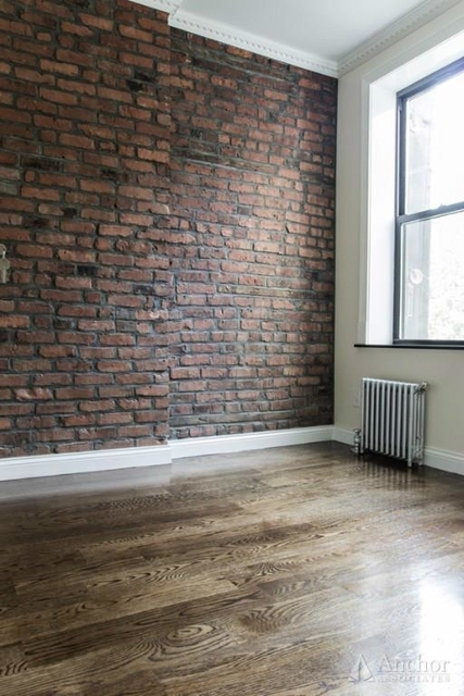 3 Bedrooms, Little Italy Rental in NYC for $4,900 - Photo 2