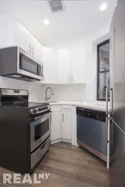 1 Bedroom, Chinatown Rental in NYC for $2,521 - Photo 2
