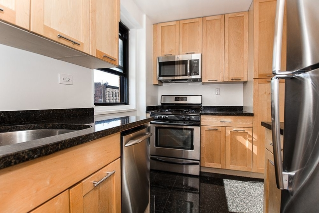 2 Bedrooms, Stuyvesant Town - Peter Cooper Village Rental in NYC for $3,745 - Photo 1